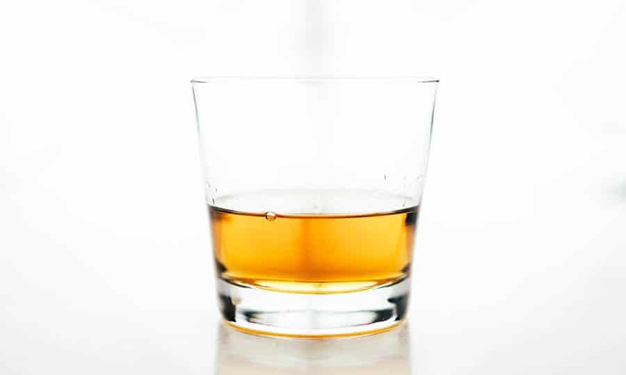 Borlänge Öl & Whiskymässa 2020