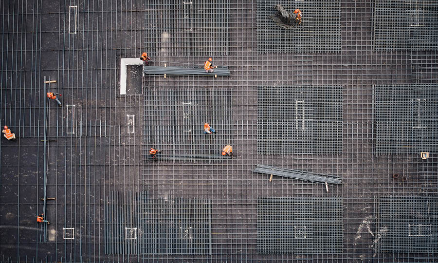 Byggmässan 2021