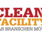 """clean & facility"""