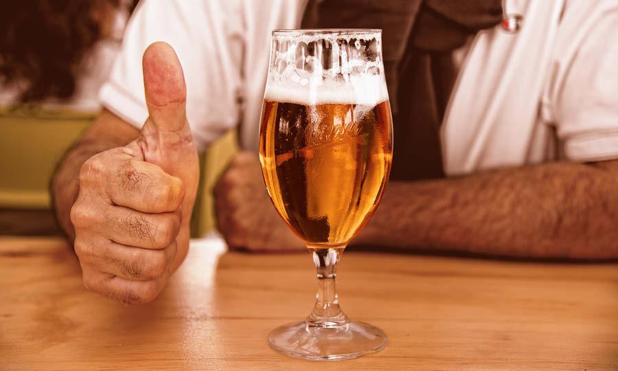 stockholm beer & whisky festival ölmässa, whiskymässa