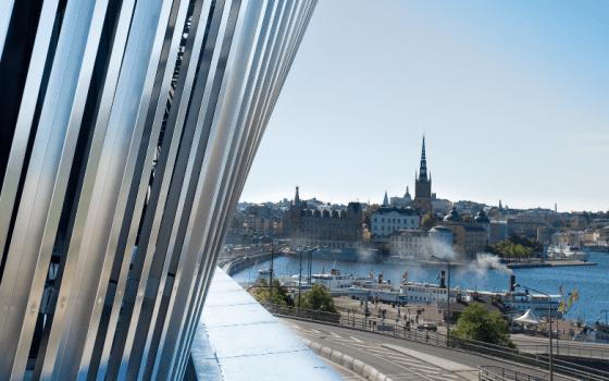 Sjö & Skärgård 2020