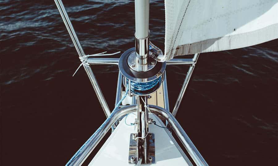 Allt för Sjön – Båtveckan 2021