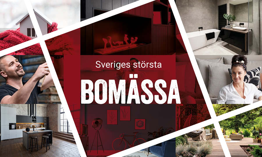 Bomässan i Mariestad 2020