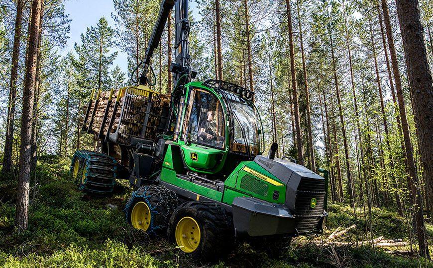 nora- skog hitta sex mötesplatser för äldre sverige