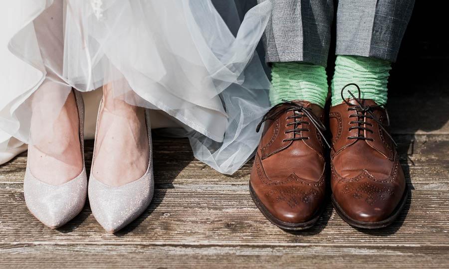 Världens Bröllopsmässa 2021 Norrköping