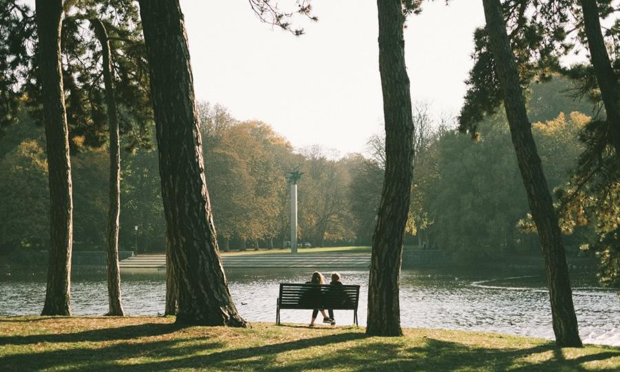 Park & Gata 2021 Uppsala
