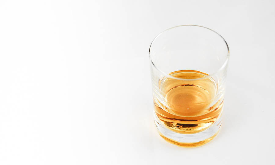 Linköpings Whiskyexpo 2020