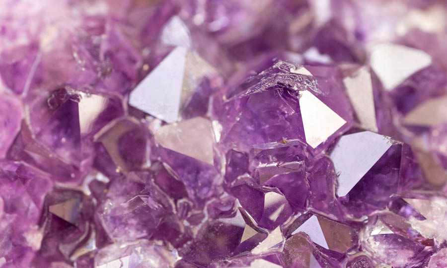 Mineral och Smyckestensmässan 2020
