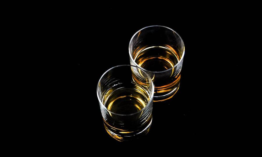 Uppsala Beer & Whisky Festival 2020