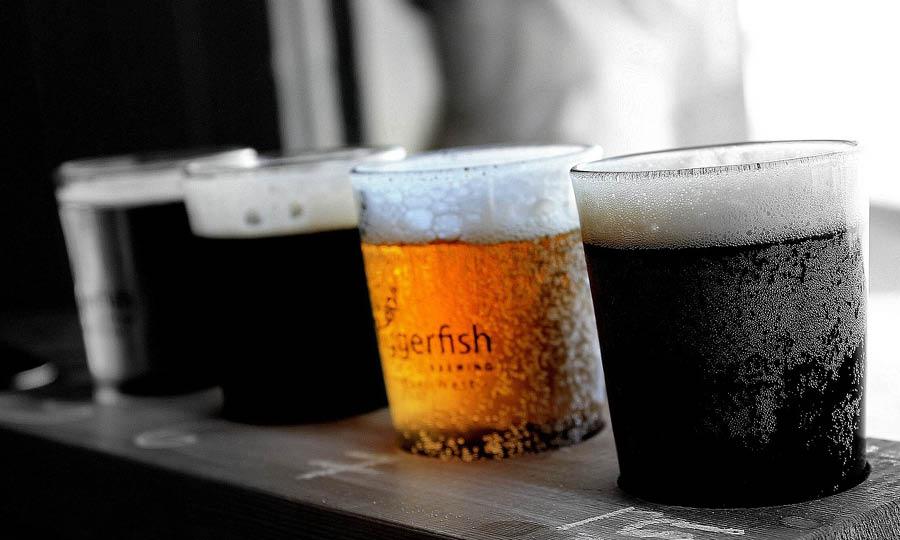 växjö öl & whiskyfestival