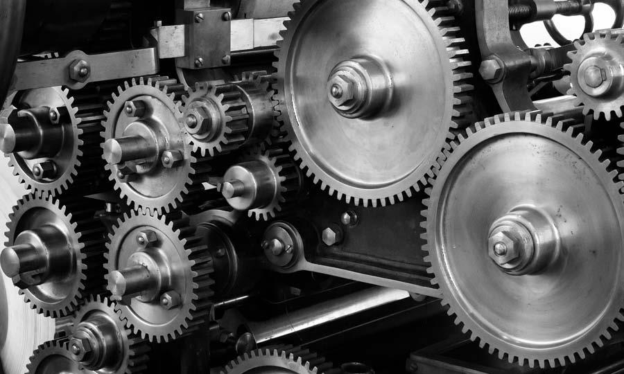Elmia Automation 2022