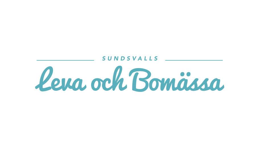 Sundsvalls Leva och Bomässa 2021