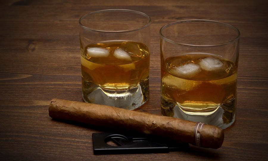whiskymässa viking cinderella