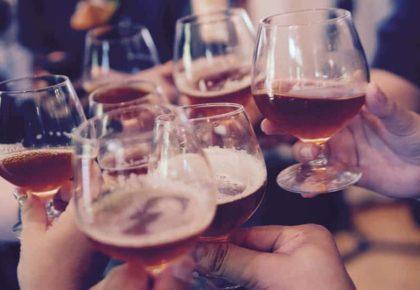 Malmö Öl & Whiskyfestival får nytt datum med anledning av coronaviruset