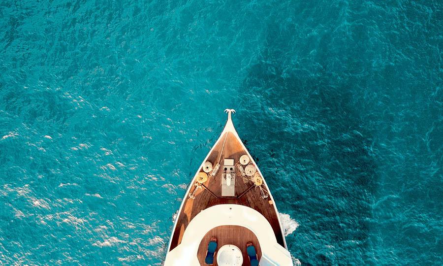 Båtmässan Vene Båt 2021