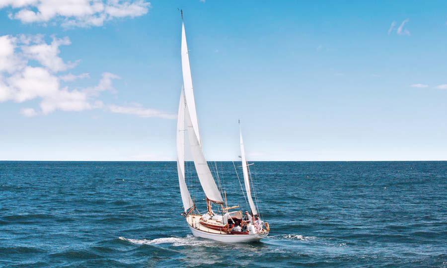 Boat Show Denmark 2021