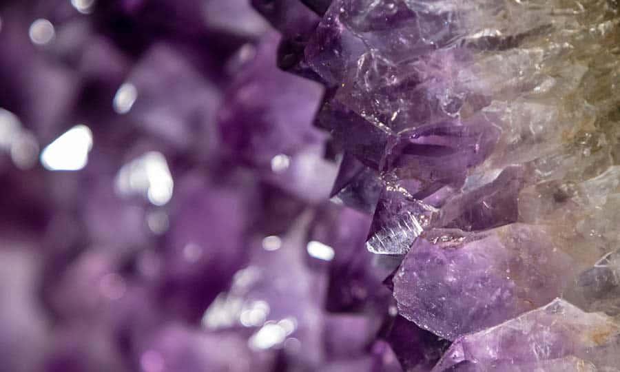 SAGS  Smyckestens- och Mineralmässa 2020
