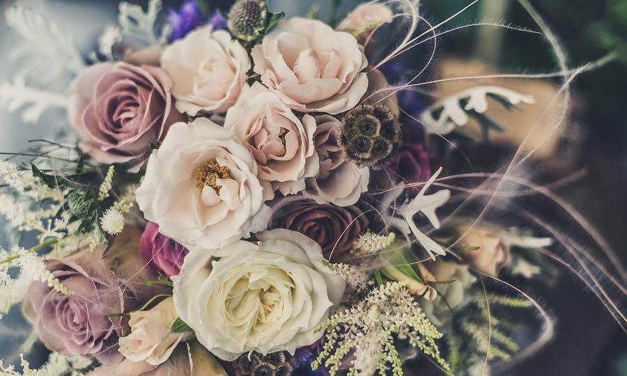 Bromölla Bröllopsmässa 2021
