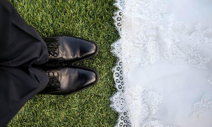 Bröllopsmässa Österlen 2021