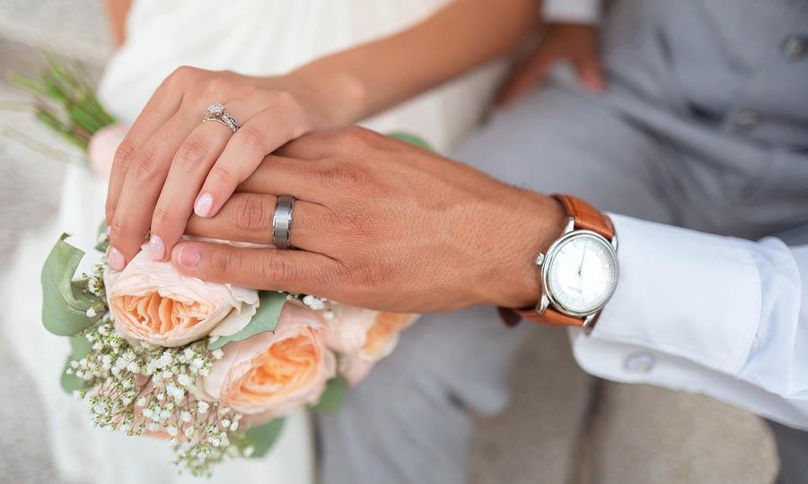 Linköpings Bröllopsmässa 2021