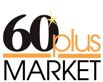 60plus Market – ny söktjänst för Sveriges seniorer