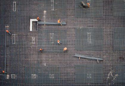 Byggmässan i Göteborg ställer in och återkommer 2023