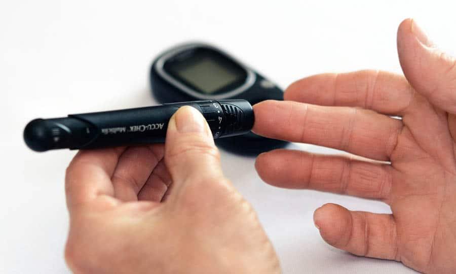 Diabetesforum 2021