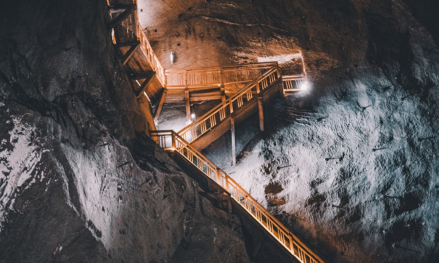 Euro Mine Connect 2021