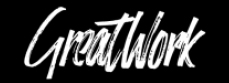 GreatWork monterföretag