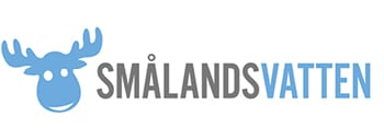 reklamprodukter smålandsvatten