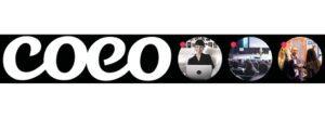 COEO digital plattform