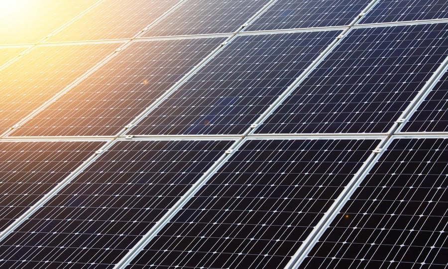 Nordic Sustainability Expo 2022