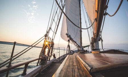 båtmässor