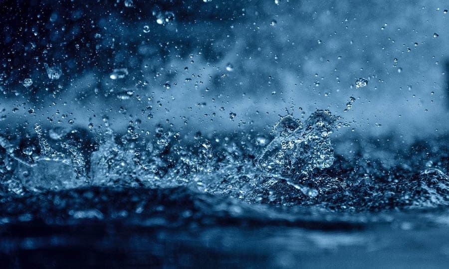 Vattenmässan 2023