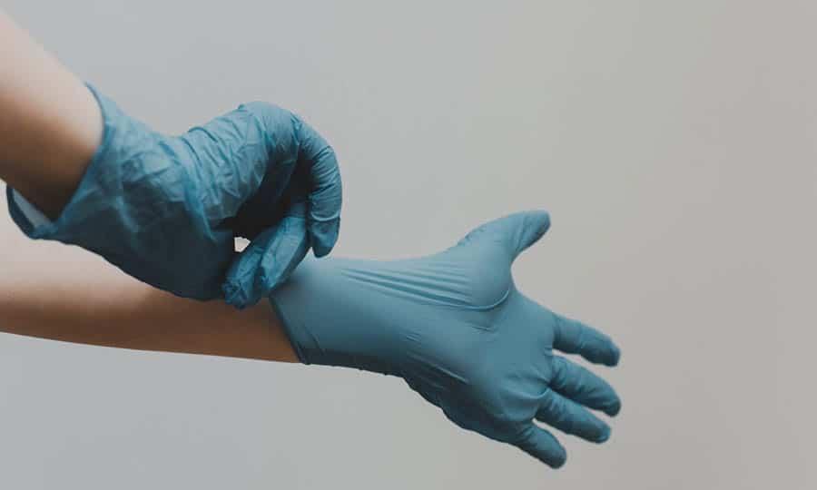 Sjuksköterskedagarna 2022