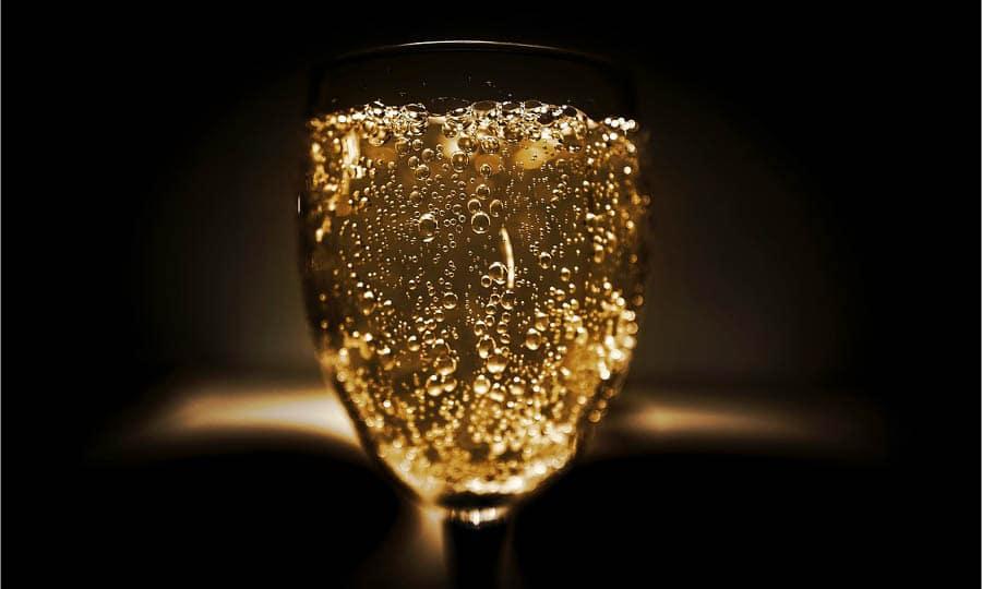 Kalmar Vin & Champagne 2022