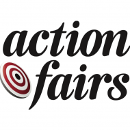 Action Fairs