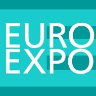 EURO EXPO IndustriMässor