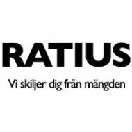 AB Ratius Mässbyrå