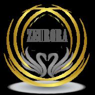 ZEURORA