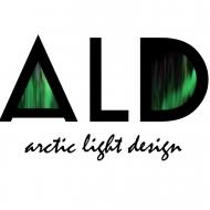 Arctic Light Design