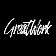 GreatWork Reklamproduktion AB