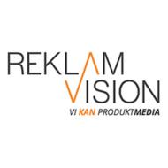 Reklamvision