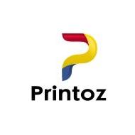 Printoz