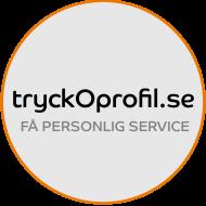 tryckoprofil.se