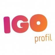 IGO Profil