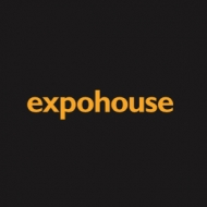 Expohouse Sweden AB