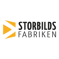 Storbildsfabriken