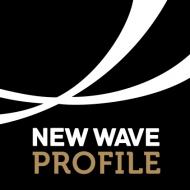 Connect Profile
