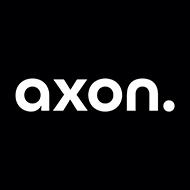 Axon Profil AB